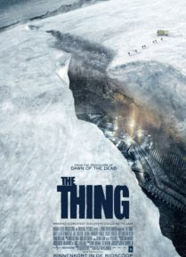 The Thing – الشيء