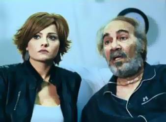جدو حبيبي: فيلم كوميدي غير مكتمل!