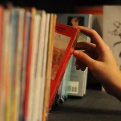 صوفي: نقي روحك في أحدث مكتبة ومساحة ثقافية في الزمالك