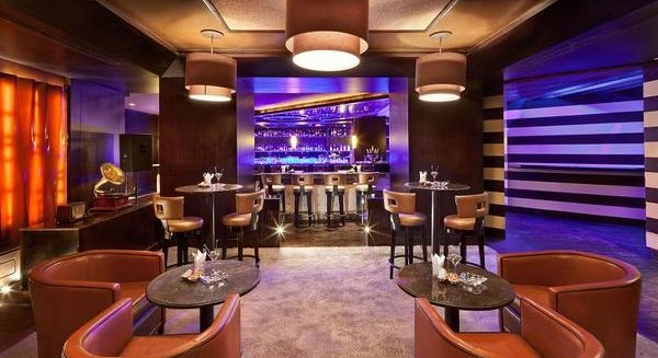 Preview: O Bar Has Much in Store for Nightlife in Cairo