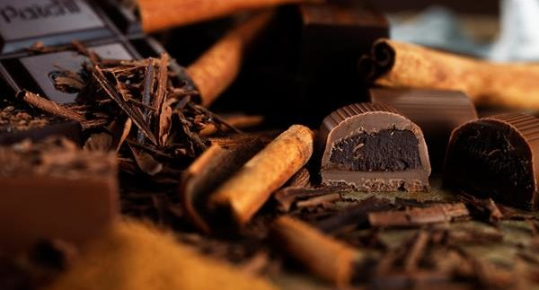 باتشي: هدايا شوكولاتة راقية في الزمالك