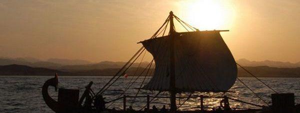 """مؤتمر """"البحر الأحمر في مصر وقت الفراعنة"""" في المعهد الفرنسي"""