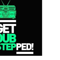 Dubstep Overdose في ملوك بار
