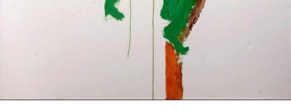 """معرض """"الزمان والمكان"""" للفنانة/ جاذبية سري في قاعة الزمالك للفن"""