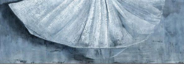 "معرض ""La Belle Epoque"" للفنانة كاثرين باخوم في جاليري سفر خان"