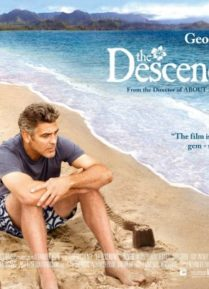 The Descendants – الأحفاد