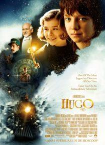 Hugo – هوجو