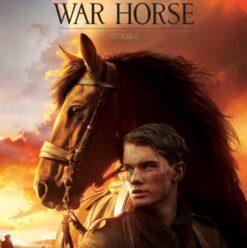 حصان الحرب – War Horse