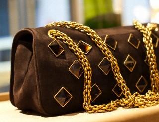 Miss Sara: Unique Handbags in Nasr City's Genena Mall