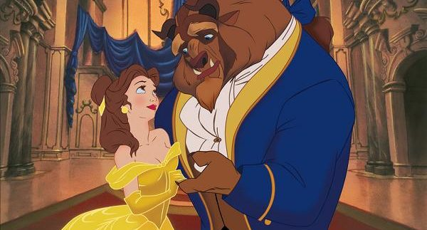 Beauty and the Beast 3D: Disney Classic Back on the Big Screen in 3D