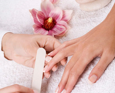 Beauty Salon Josy: Decent Spa Treatments in Maadi