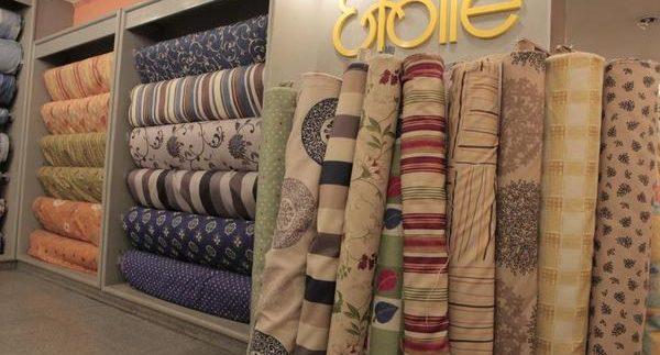 Etoile Mardini: Enduring Textiles Outlet in Dokki