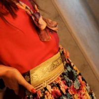 Soho: Local Boutique Fashion in Zamalek
