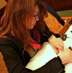 Workshopers: Cairo's Courses in Art, Industry & Initiative