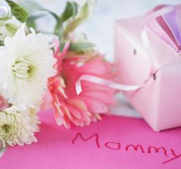 عيد الأم: دليل كايرو 360 لأماكن الخروج والهدايا لست الكل