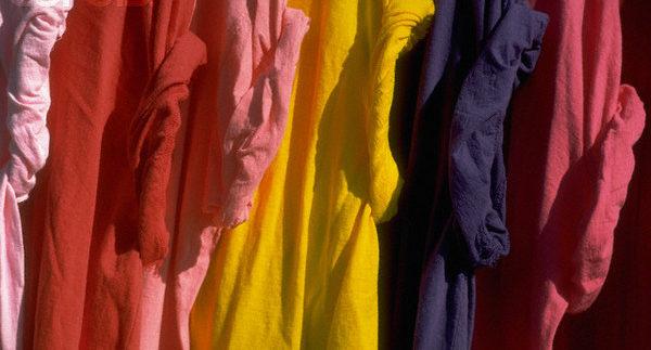 Fabulous: Moderately Priced Women's Wear in Nasr City