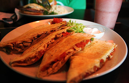 P.S Café: New Restful Café in Zamalek