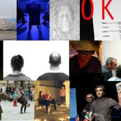 D-CAF: Cairo's Downtown Contemporary Arts Festival