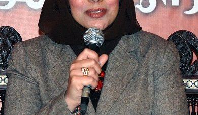 """ندوة بعنوان """"من هو رئيس مصر القادم؟!"""" في قصر الأمير طاز"""