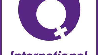 اليوم العالمي للمرأة في ساقية الصاوي