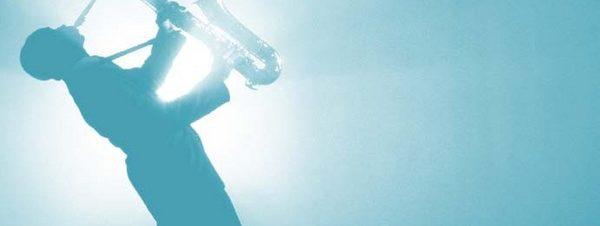 مهرجان الجاز في ساقية الصاوي