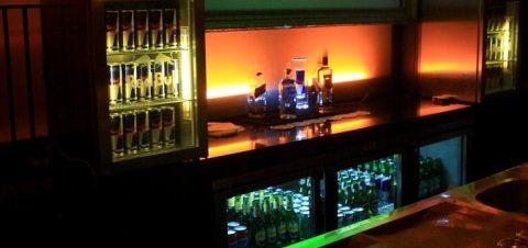 ليلة الـ RnB مع دي جي هووك في بربل