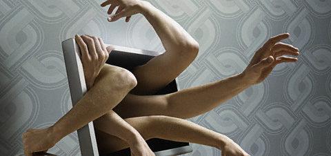 """ندوة عن """"الاختراق"""" في ساقية الصاوي"""