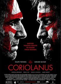 Coriolanus – كوريولانوس
