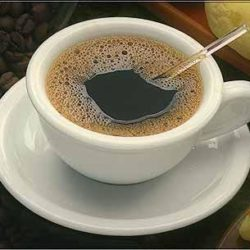 P.S Café