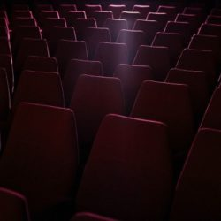 Falaki Theatre