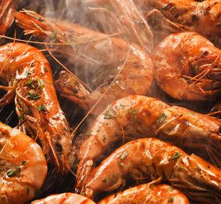 نايل فيش رستوران - Nile Fish Restaurant