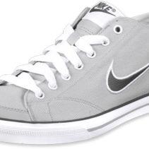 نايكي للسيدات – Nike Women