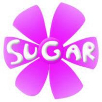 شوجر – Sugar