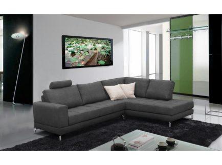 La maison co french furniture brand in designopolis for A la maison furniture