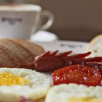 بريد باسكيت: أحلى أفطار وبداية ليومك في المهندسين