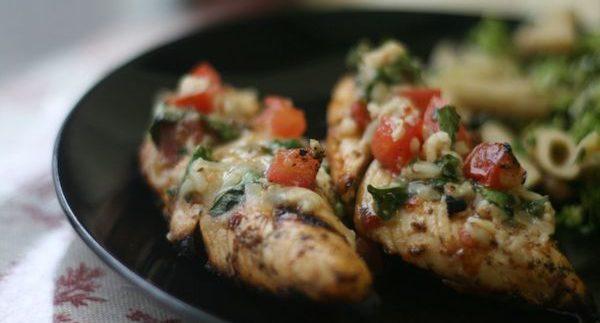لا تندا: مطعم إيطالي أنيق في مصر الجديدة