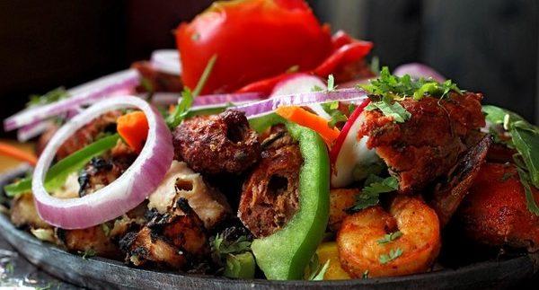 أبو شقرة: مشويات وأطباق مصرية في مصر الجديدة