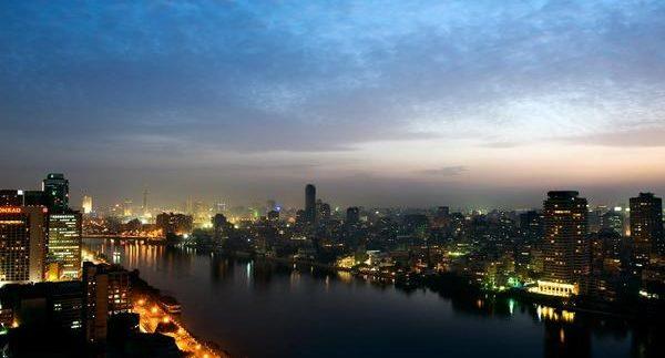 Cairo Weekend Guide: Happy Easter Weekend!