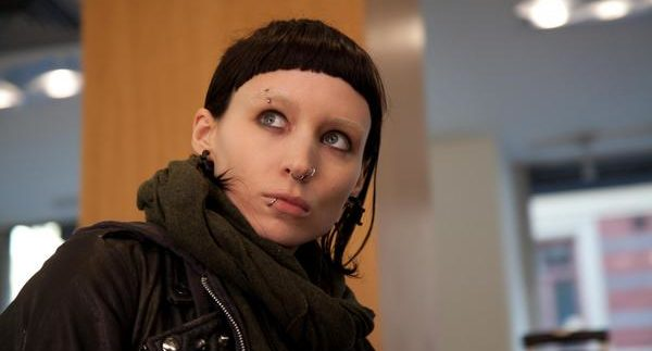 The Girl With The Dragon Tattoo: An Impeccably Stylish Thriller