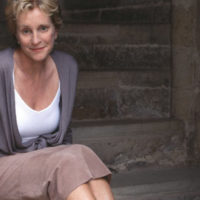 Philippa Gregory: The Lady of the Rivers