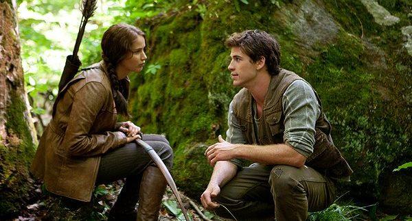 The Hunger Games: ثمن الثورة