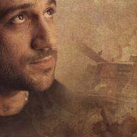 أحمد مكي: أصله عربي
