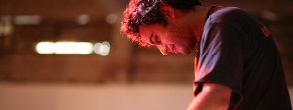مهرجان دي-كاف: أوركسترا ناسيبيسان، ديجيت، موريس لوقا في مسرح راديو