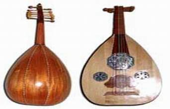 حفل الموسيقى العربية بساقية الصاوي