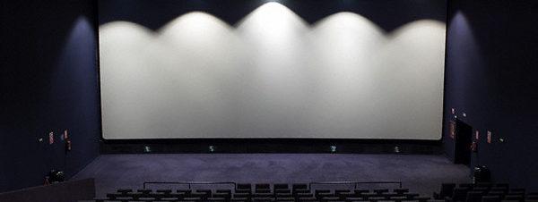 دروشة في مسرح روابط