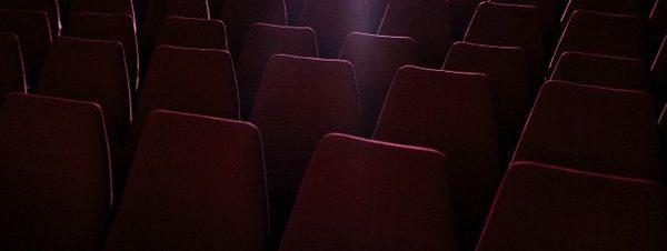 يوم الشعر في مسرح روابط