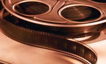 نادي السينما بدار الأوبرا المصرية
