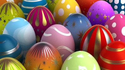 مهرجان الربيع في صوفي