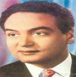 حفل ذكرى الفنان محمد فوزي بدار الأوبرا