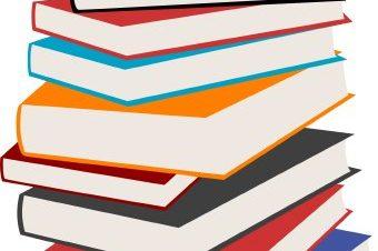 معرض الساقية للكتاب بساقية الصاوي